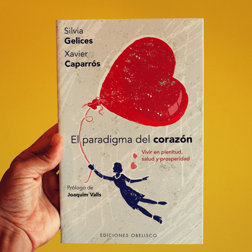 libro-paradigma-corazon