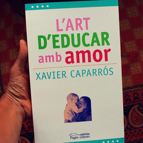 arte-educar-amor