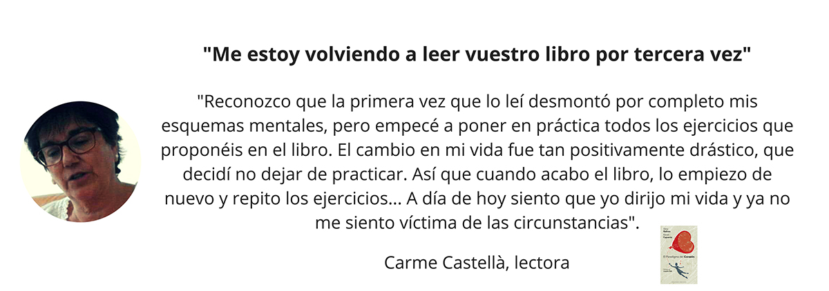 testimonio lector3-ts1535280658