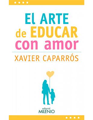 libro-arte-educar-amor