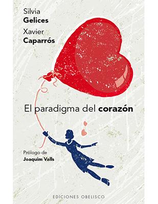 paradigma-corazon